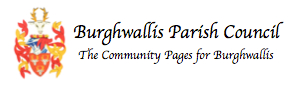 Burghwallis Parish Council