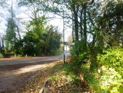z12 Left Grange Lane