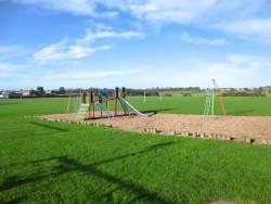 p Skellow Park