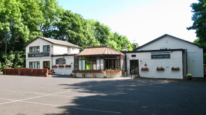 Burghwallis pub
